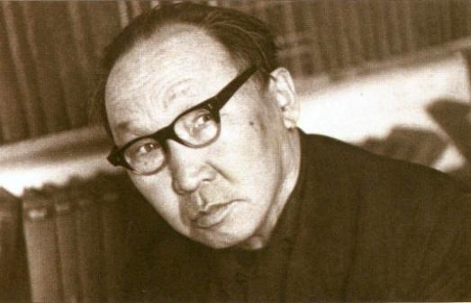 ДОЛЬЁН МАДАСОН (1911-1984)