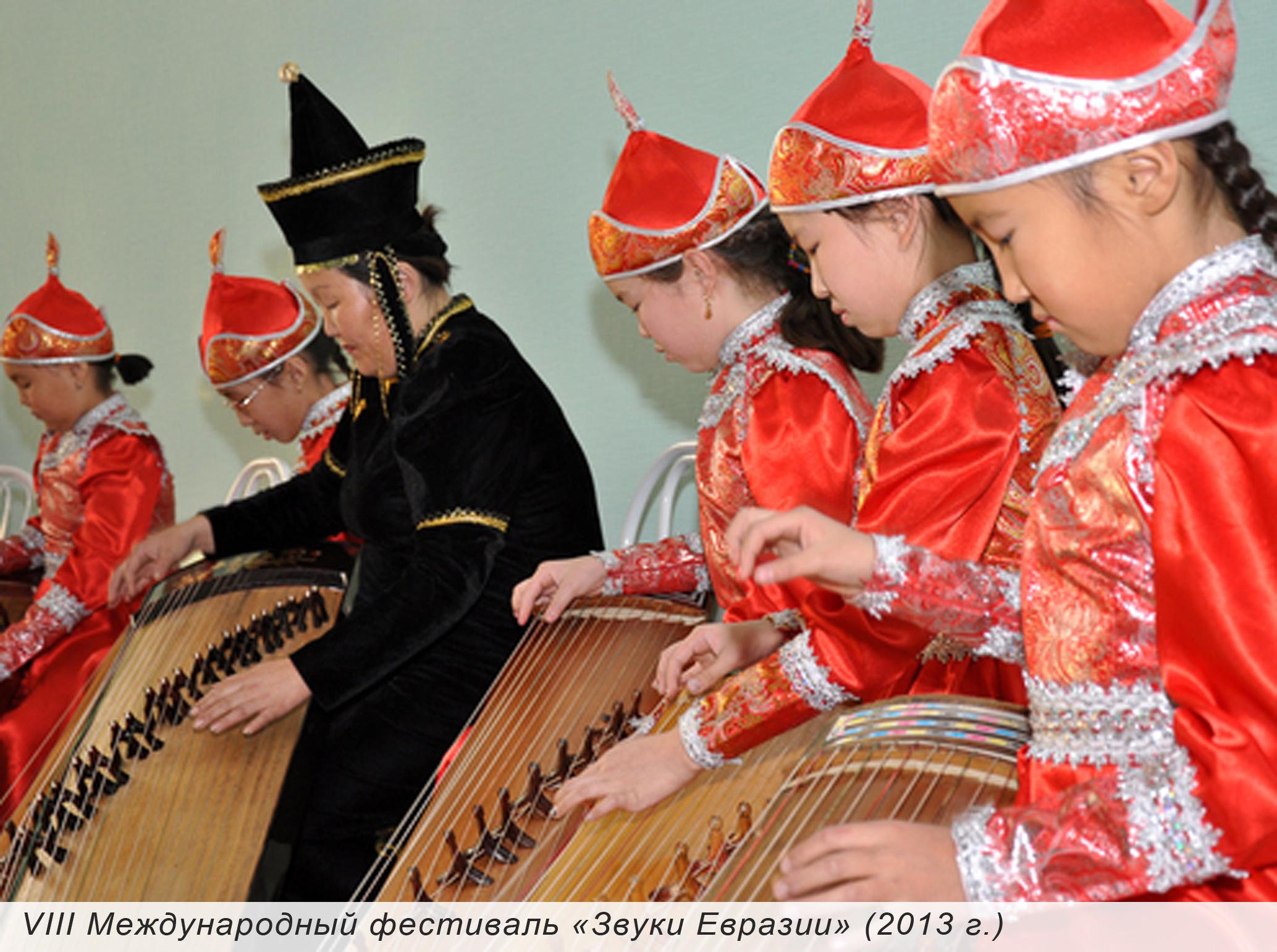 «Этот день в истории: события, факты, люди. Верхнеудинск — Улан-Удэ» — 1 октября
