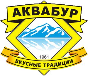 «Этот день в истории: события, факты, люди. Верхнеудинск — Улан-Удэ» — 18 октября