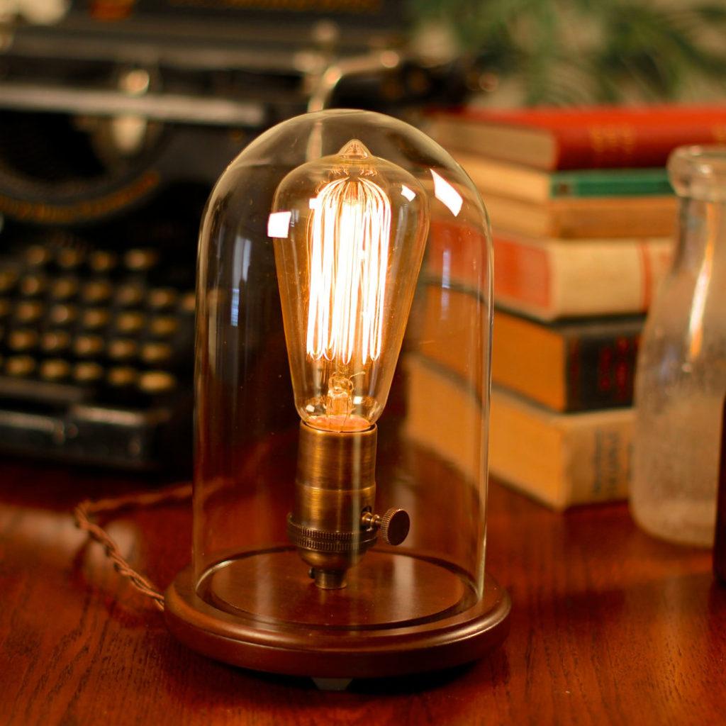 Виртуальная книжная выставка «Изобретатели и их изобретения»