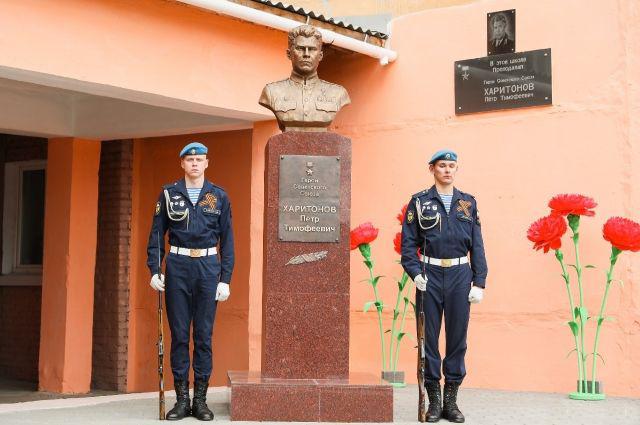«Этот день в истории: события, факты, люди. Верхнеудинск – Улан-Удэ» – 11 мая