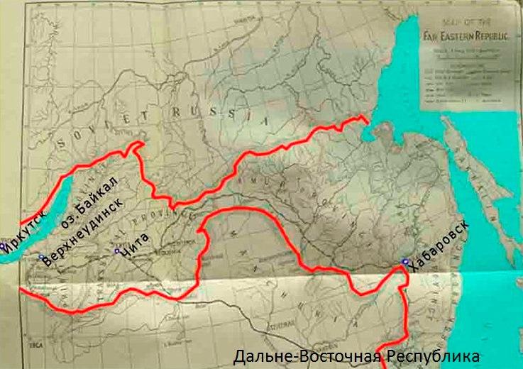 «Этот день в истории: события, факты, люди. Верхнеудинск – Улан-Удэ» – 14 мая