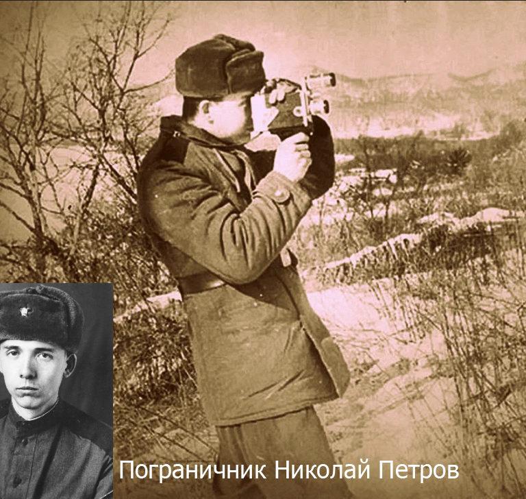 «Этот день в истории: события, факты, люди. Верхнеудинск – Улан-Удэ» – 16 мая