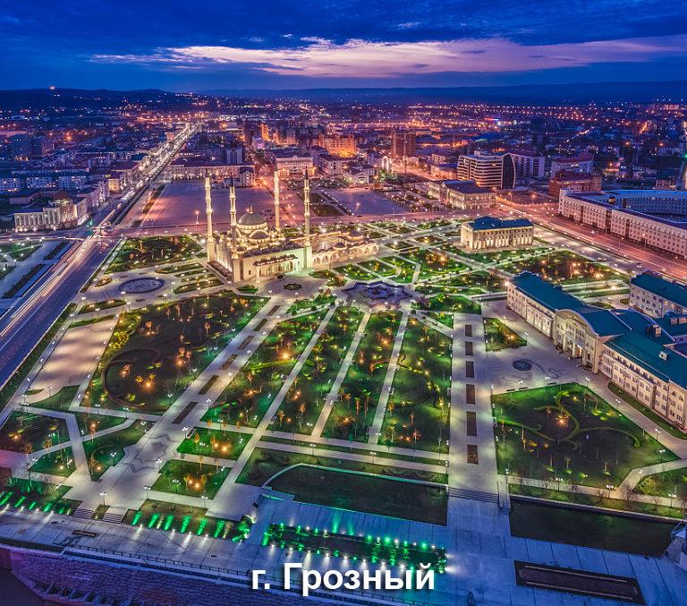 «Этот день в истории: события, факты, люди. Верхнеудинск – Улан-Удэ» – 17 мая