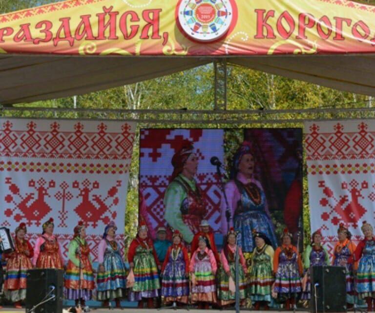 «Этот день в истории: события, факты, люди. Верхнеудинск – Улан-Удэ» – 17 июня