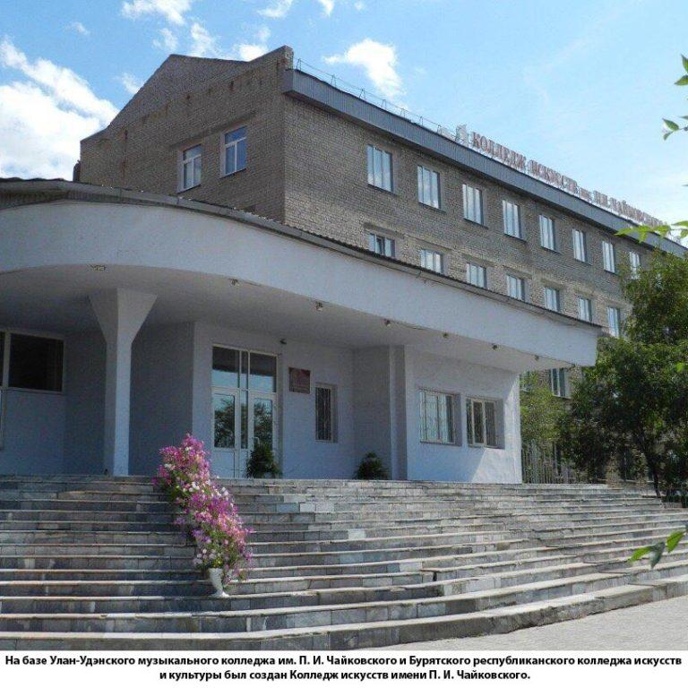 «Этот день в истории: события, факты, люди. Верхнеудинск – Улан-Удэ» – 26 июля
