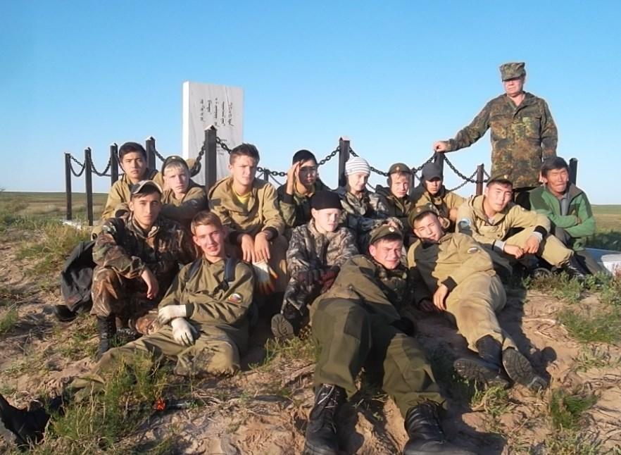 «Этот день в истории: события, факты, люди. Верхнеудинск – Улан-Удэ» – 19 сентября
