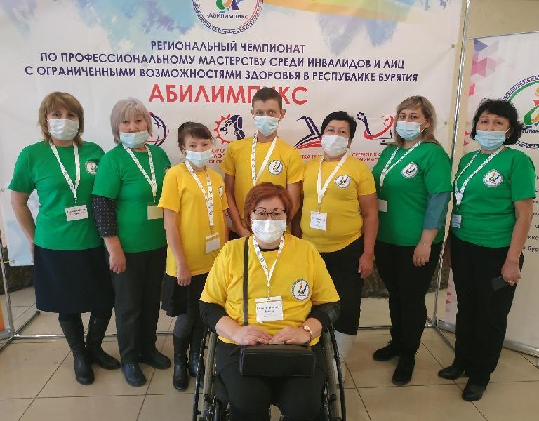 «Этот день в истории: события, факты, люди. Верхнеудинск – Улан-Удэ» – 21 октября