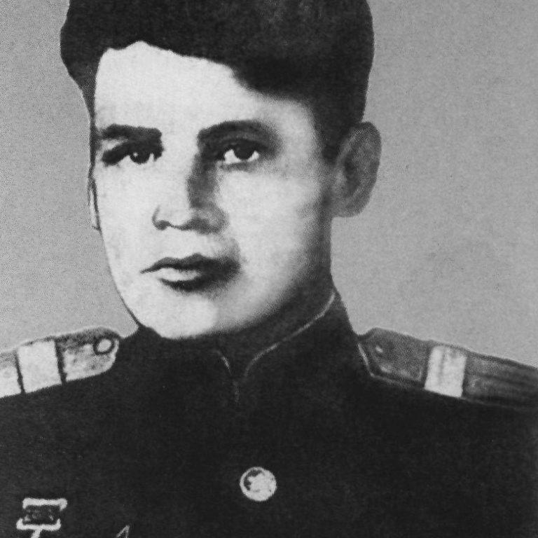 «Этот день в истории: события, факты, люди. Верхнеудинск – Улан-Удэ» – 16 октября